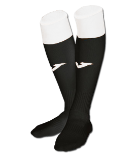 JOMA SOCKS CALCIO 24