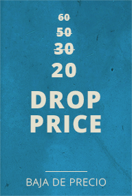 Drop prices