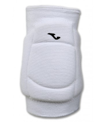 BRACE JOMA BLOCK WHITE