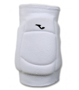 KNEE JOMA BLOCK WHITE