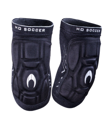 CODERA HO SOCCER COVENANT NEGRO