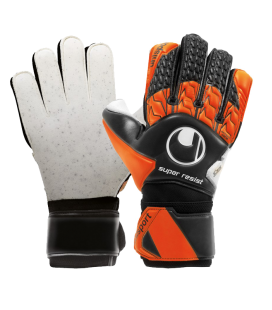 HANDSCHUHE UHLSPORT SUPER RESIST NE/NA