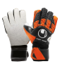 GLOVES UHLSPORT SUPER RESIST NE/NA