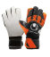 GUANTE UHLSPORT SUPER RESIST NENA