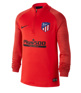 ATLETICO MADRID 套頭衫 RO 19/20