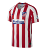 ATL MADRID HOME SHIRT 19/20