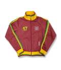 PORTUGAL JACKET ELEMENTS