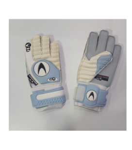 GLOVES HO NEO INSIDE II